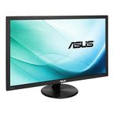 "22"" Asus VP228HE FHD/HDMI/VGA/Speaker_"