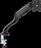 """Desk mount LogiLink Tilt/Swivel/Level 13""""-27"""" _"""
