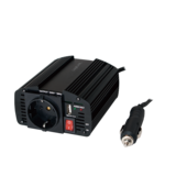 LogiLink Power Car-adapter 120W - 230V_