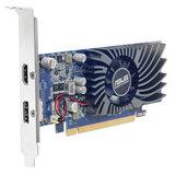 1030 ASUS GT 2G-BRK 2GB/DP/HDMI/Low Profile_