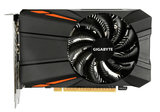 1050Ti GIGABYTE GTX D5 4GB/DP/HDMI/DVI_