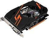 1030 GIGABYTE GT OC 2GB/HDMI/DVI_