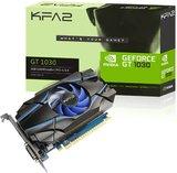 1030 KFA2 GT 2GB/HDMI/DVI_
