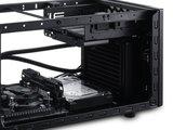 Cooler Master Elite 130 - USB3.2/Kubus/mini-ITX_