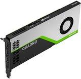 RTX4000 PNY QUADRO 8GB/DP/Retail_