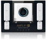 Ubiquiti AmpliFi Mesh Wi-Fi System 1750Mbps_