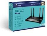 TP-Link Archer AX10 5PSW 1xWAN 4x LAN 1201Mbps GB_