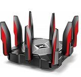 TP-Link Archer AX11000 8PSW 11000Mbps Gigabit_