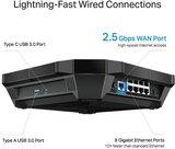TP-Link Archer AX6000 8PSW 6000Mbps Gigabit_