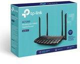 TP-Link ARCHER C6 4PSW 1200Mbps Gigabit_