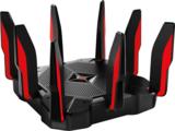 TP-Link ARCHER C5400X 4PSW 5400Mbps Gigabit_
