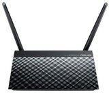 Asus RT-AC52U 4PSW 750Mbps Dual Band_