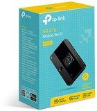 TP-Link M7350 LTE Mobile Wi-Fi Accu/microSD_