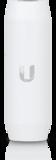 UbiQuiti INS-3AF-I-G PoE Adapter_