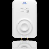 Ubiquiti Unifi 2.4/5GHz Antenne 10/15dBi Outdoor_