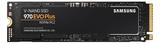 500GB M.2 PCIe NVMe Samsung 970 EVO Plus MLC/3500/3300_