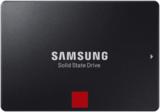 "512GB 2,5"" SATA3 Samsung 860 Pro 3D/MLC/560/530 Retail_"