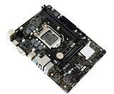 Biostar 1151 H310MHP - HDMI/VGA/µATX_