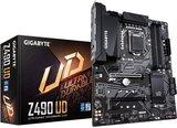 Gigabyte 1200 Z490 UD - 2xM.2/HDMI/ATX_