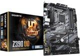 Gigabyte 1151 Z390 UD - 2xM.2/HDMI/ATX_