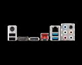 MSI 1200 Z490-A PRO - 2xM.2/DP/HDMI/ATX_
