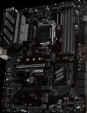 MSI 1151 Z390-A PRO - M.2/DP/DVI/VGA/ATX_