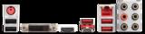 MSI 1151 Z390 MPG Gaming Plus - 2xM.2/HDMI/DVI/ATX_