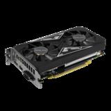 1650 KFA2 GTX EX Plus OC 4GB/DP/HDMI/DVI_