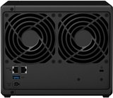 Synology Plus Series DS420+ 4-bay/USB 3.0/GLAN_