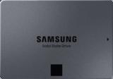 "1TB 2,5"" SATA3 Samsung 870 QVO MLC/560/530 Retail_"