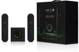 Ubiquiti AmpliFi Gamers Edition 1750Mbps_