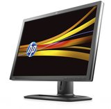 HP ZR2440W 24 inch Monitor _