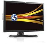 HP ZR2440W 24 inch Monitor _