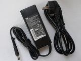 HP Smart AC Adapter 19V