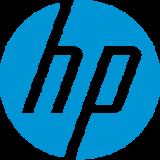 HP 230W 19.5V 11.8A - ADP-230CB 677765-003_