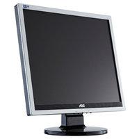 AOC 919Vz 19 inch Monitor