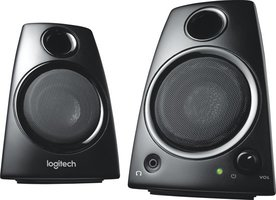 Logitech Z-130