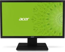 Acer V226HQLBbd 21.5 inch monitor