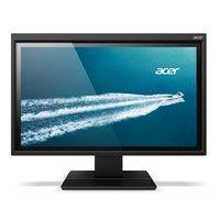 Acer B226HQLymdr 21.5 inch monitor