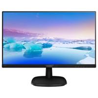 Philips 243V7QDSB 23.8 inch monitor