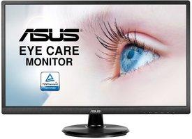 Asus VA249HE 23.8 inch monitor