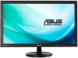 Asus VS247HR 23.6 inch monitor