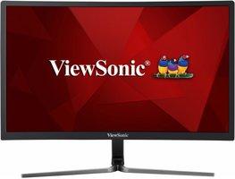 Viewsonic VX2458-C-mhd 23.6 inch monitor