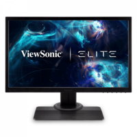 Viewsonic XG240R 24 inch monitor