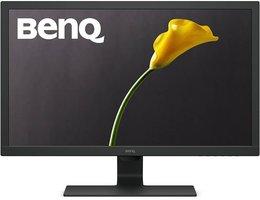BenQ GL2780 27 inch monitor