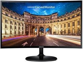 Samsung LC27F390FHUXEN 27 inch monitor