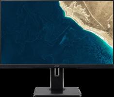 Acer B277Ubmiipprzx 27 inch monitor