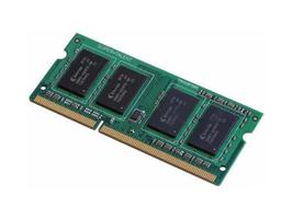Kingston DDR3 4GB PC3-10600 SO-DIMM