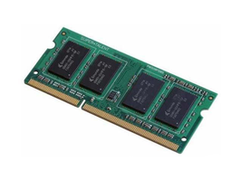 Kingston DDR3 8GB PC3-12800 SO-DIMM