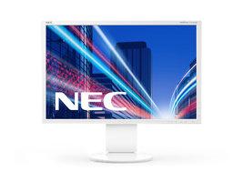 NEC EA244WMi 24 inch Monitor Nieuw in de doos